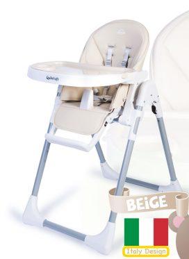 baby high chair malaysia