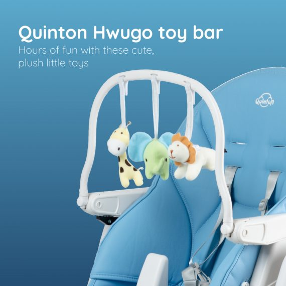 Hwugo-Toy-Bar-1