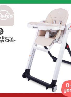 Go-Berry-Beige-Website